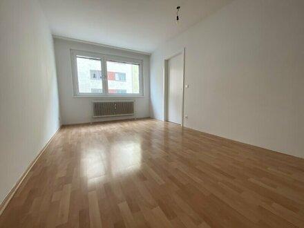 """Nähe U6 """"Josefstädter Straße"""": 2 Zimmer Wohnung zu verkaufen"""