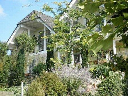 Großzügiges Landhaus in absolut einzigartiger Bestlage von Ried im Innkreis