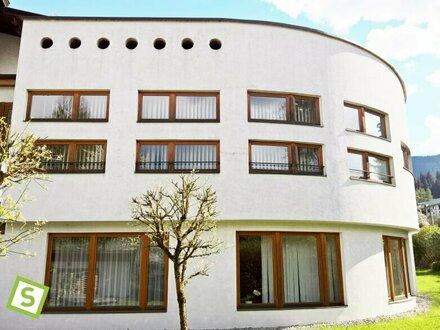 Betriebsübernahme Gesundheits- und Therapiezentrum Heilbad Mehrn