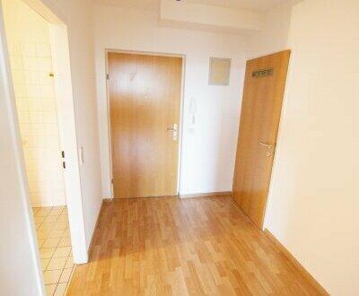 Schöne 2-Zimmer Wohnung zu vermieten! PROVISIONSFREI!