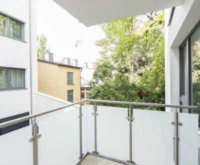 TOP 2 Zimmer Wohnung in ruhiger Lage nahe zum Kagraner Platz zu Vermieten!