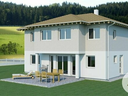 Traumhaus mit 117m² in 4776 Diersbach