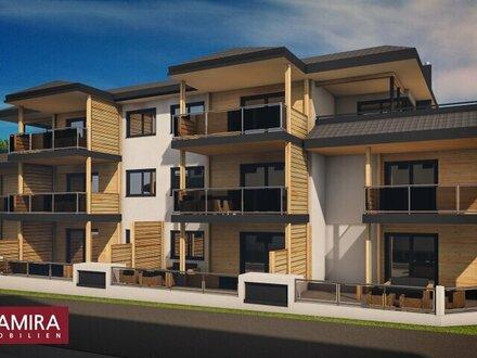 Ihr neues Zuhause! Eigentumswohnung in der Region Schladming-Dachstein - ZWEITWOHNSITZ ERLAUBT