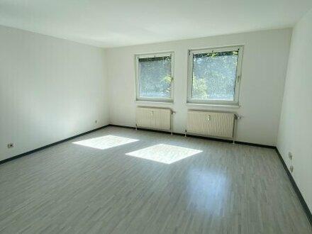 TOP 2 Zimmer Wohnung nahe Waldmüllerpark in 1100 Wien zu vermieten - PROVISIONSFREI!!!