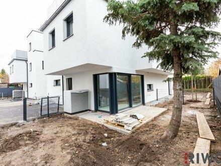 ! Best ausgestattetes Doppelhaus am Markt in genialer Lage !