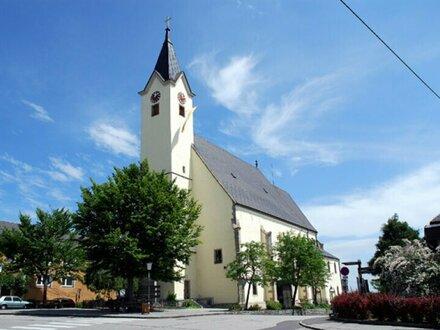 Neuer Preis !! 4203 Altenberg - Einfamilienhaus Nähe Ortszentrum