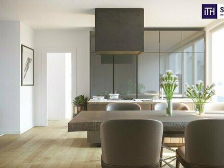 WOW - Let´s rock Ottakring! Wohnfreude im Dachgeschoss + Perfekte Raumaufteilung + Terrasse + Hochwertige Ausstattung! Worauf…