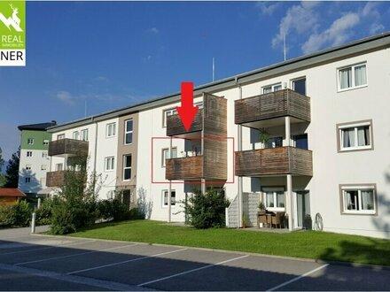 Baurechts-Wohnungseigentum - Wertsichere Mieterträge