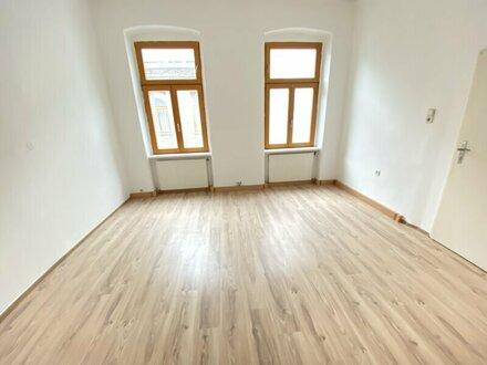 Schöne 3 getrennt begehbare Zimmer Wohnung ca. 70m², nähe Praterstern U1, U2 S1,S2,S3,S7