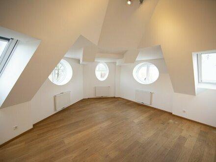 helle 4-Zimmer Altbauwohnung in ruhiger Lage, nahe Schloss Schönbrunn zu vermieten! VIDEO BESICHTIGUNG MÖGLICH!