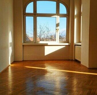 ++NEU++ Helle 4-Zimmer Wohnung, sehr guter Grundriss!