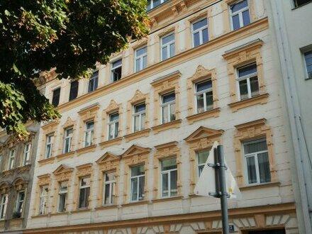 ERSTBEZUG: Gartenwohnung zwischen Prater und Kardinal-Nagel-Platz gelegen!