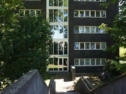 Parsch: Traumhaft ruhig gelegene 2,5-Zimmer-Wohnung!