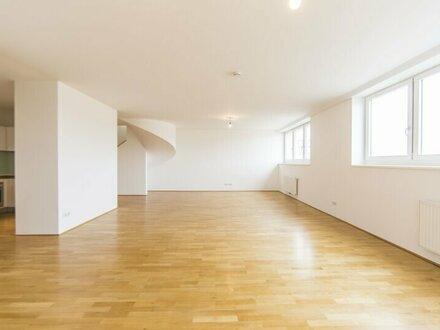 Traumhafte 3-Zimmer DG-Wohnung - UNBEFRISTET zu mieten!