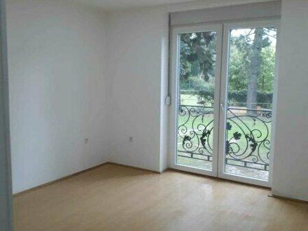 Doppelhaushälfte in Ruhelage mit 30 m2 Garten zu vermieten!