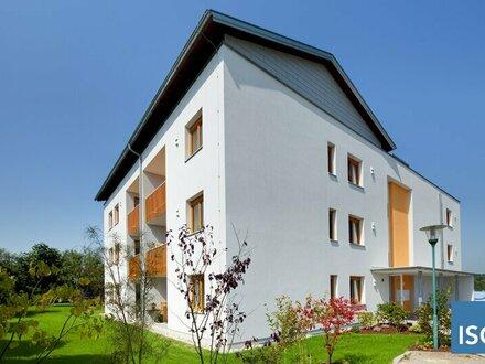 Objekt 2026: 3-Zimmerwohnung in 4771 Sigharting, Ringofenstraße 6, Top 2