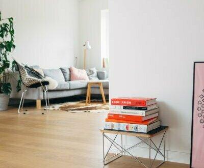 Der Hammer! Moderne Neubau-Gartenwohnung mit besonderem Charme- greifen Sie zu!