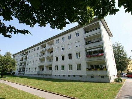 4 Zimmer Wohnung Stadt Salzburg