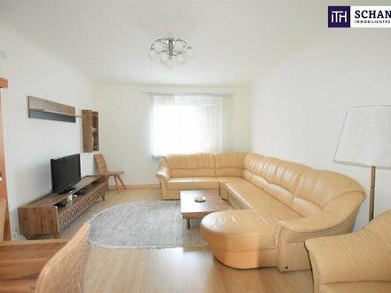 Gelegenheit: ideale Anbindung und Infrastruktur + 3-Zimmer + optimale Raumaufteilung + lichtdurchflutet + ruhiger Innenhof!