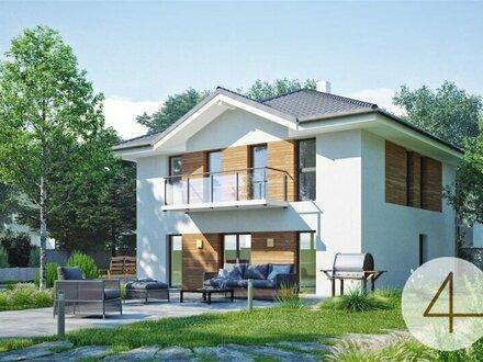 Traumhaus mit 110m² in 4776 Diersbach