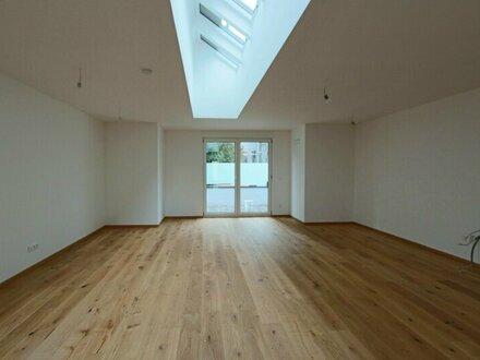 Miete: Büro / Atelier oder Praxisraum in Währing