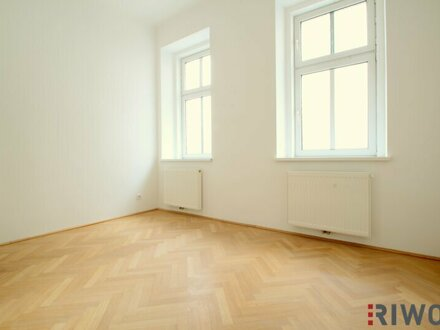++ Herbst-Highlight ++ 2-Zimmer Erdgeschosswohnung in guter Lage