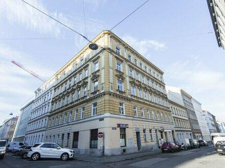 Großzügige 2,5 Zimmer Wohnung in 1120 Wien zu vermieten!