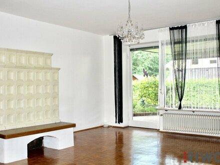 Einfamilienhaus in Ebenthal