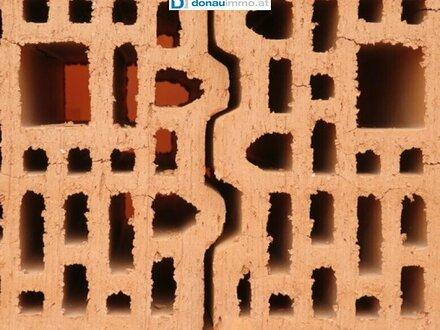 3812 Gr. Siegharts: Sonnige Bauparzellen