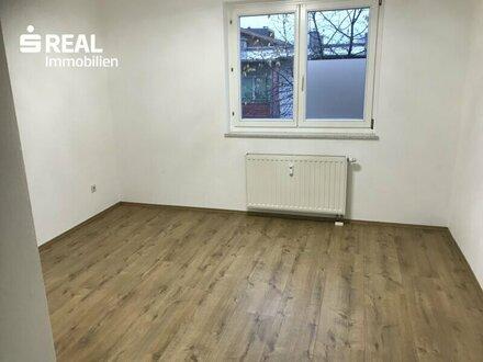 4-Zimmer-Wohnung in Zell am See-Schüttdorf