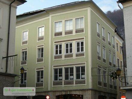Altstadtjuwel! Elegante, sonnige 3-Zimmer-Wohnung