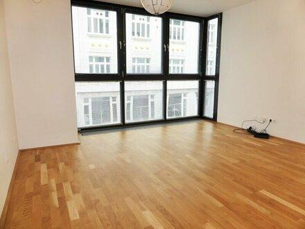 Moderner 48m² Neubau mit Einbauküche und Garage - 1070 Wien