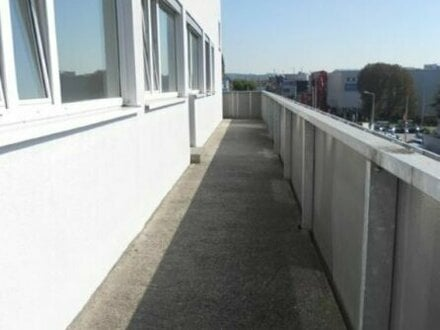 PERFEKTES OFFICE MIT IDEALER VERKEHRSANBINDUNG in 8020 Graz! Unschlagbarer Standort für Unternehmen + Hauseigene Parkplätze!