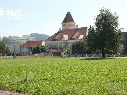 Baugrundstücke in 3322 Hainstetten