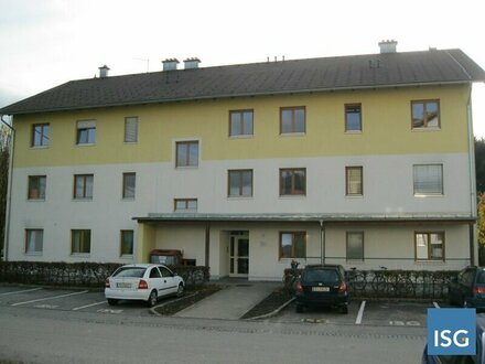 Objekt 790: 2-Zimmerwohnung in 4772 Lambrechten, Lambrechten 126, Top 8