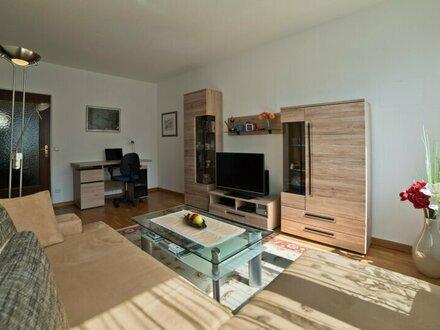 Charmante 2-Zimmer Wohnung nähe Thermen-Resort Warmbad-Villach