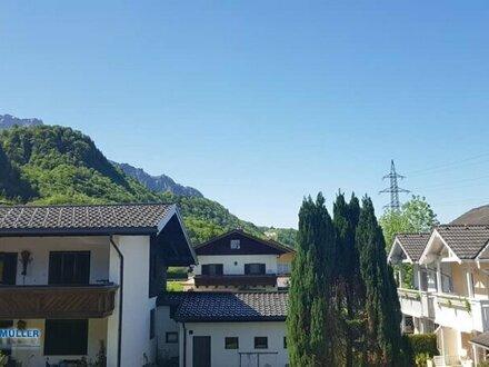 Salzburg Süd - Sonnige 3 Zimmer Wohnung mit Wohlfühlfaktor