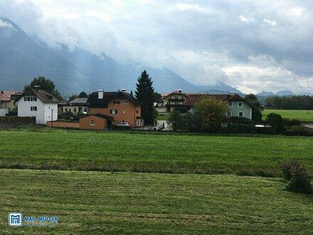 4 Zimmer Familienwohnung in Grünlage - Leopoldskron - Moos
