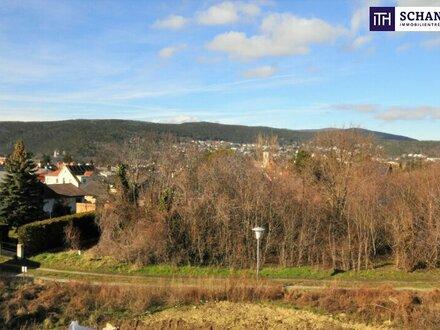 Exklusives Reihenhaus + Dachterrasse + Toller Blick + perfekte Wohngegend + Wohntraum