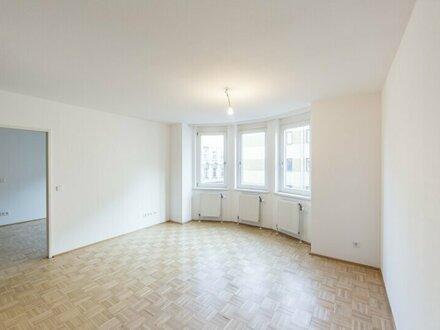TOP 2-Zimmer Wohnung in 1090 Wien zu vermieten - VIDEO BESICHTIGUNG MÖGLICH!