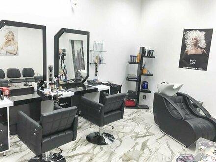 Geschäftslokal / Verkaufsraum / Büro/ Atelier, 30 m2 Geschäftslokal in frequentierter Lage!