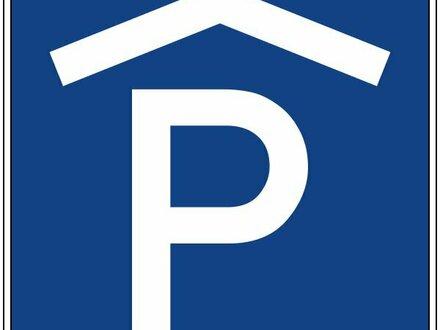 Günstige Tiefgaragenplätze in Lehen zu vermieten