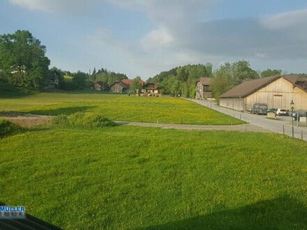 EINE WOHNUNG FÜR ALLE FÄLLE - 3 oder 4 Zimmer Wohnung in Bergheim Lengfelden
