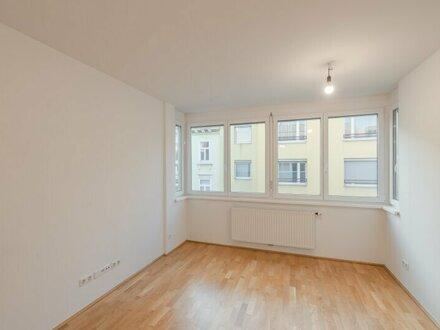 ++NEU++ Tolle 2-Zimmer Neubauwohnung in sehr guter Lage!