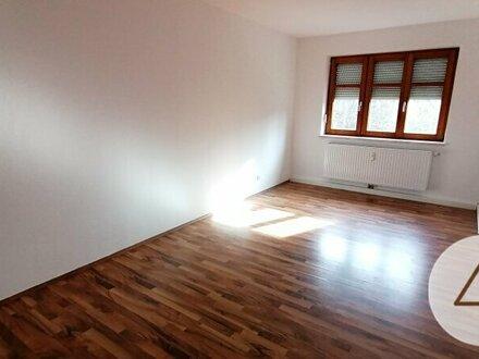 4-Zimmerwohnung in 4753 Taiskirchen
