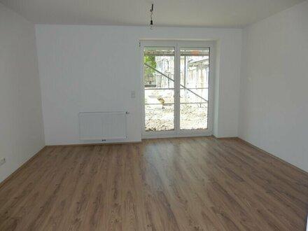 ERSTBEZUG HOFSEITIGE 2 Zi GARTEN Wohnung, gleich bei U6 Am Schöpfwerk!