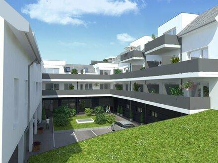 LEON - Löwenstarke Immobilien