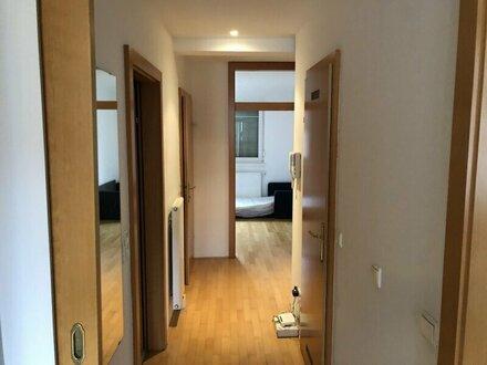 Perfekte 2er WG! 3-Zimmer-Wohnung in Hernals!