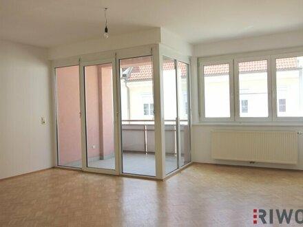 Wolfsberg Zentrum - Wohninvestment - 4,7 % Rendite