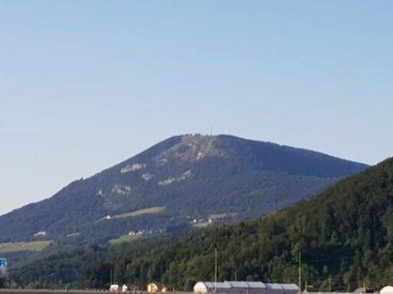 Summerfeeling - Ganrconniere in Elsbethen